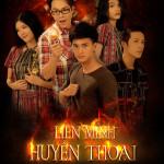 Dịch phụ đề tiếng Anh - phim Liên Minh Huyền Thoại (Việt Nam)