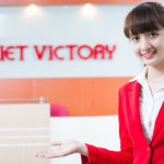 Dự án dịch website tiếng Anh cho Viet Victory được thực hiện thành công bởi Dịch Thuật SMS