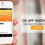 shipchung, peacesoft, dịch thuật website, dịch tiếng indonesia, dịch thuật phần mềm