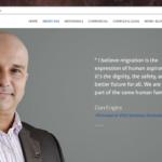 Dịch thuật website tư vấn định cư: Visa Solutions Australia